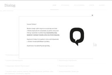 Gabinet psychologiczny Artur Król - Psycholog Koszalin