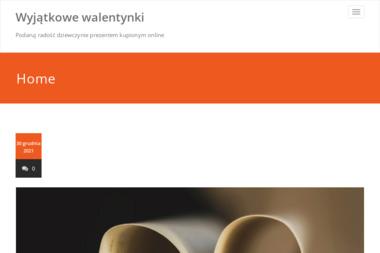 Batko Tadeusz - Sztancowanie Kraków