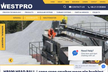 Nord-Karton Produkcja opakowań kartonowych - Opakowania Kartonowe Gdynia
