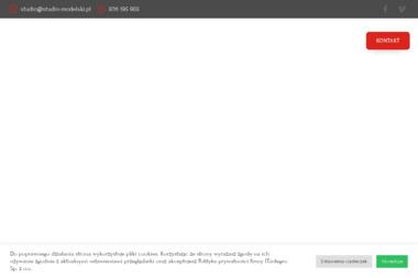 Studio Filmowe Piotr Modelski - Komputery i laptopy Konin