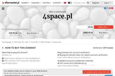 4space Group - Projektowanie Ogrodów Świdnica