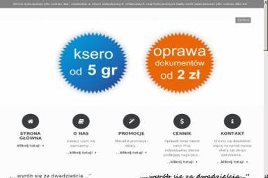Jot Jot Poligrafia - Kampanie Adwords Łódź