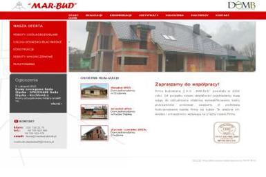Domb s.a. - Usuwanie Azbestu Chorzów