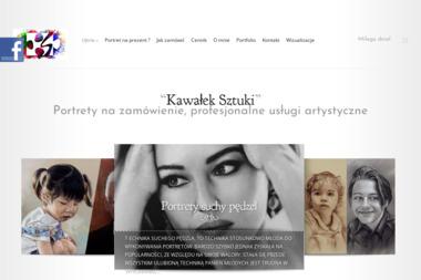 Teach-Art Studio Michał Świątkowski - Kosze prezentowe Brzesko