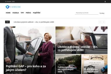 TAX FINANCE BUSINESS Sp. z.o.o - Kredyt hipoteczny Gdynia