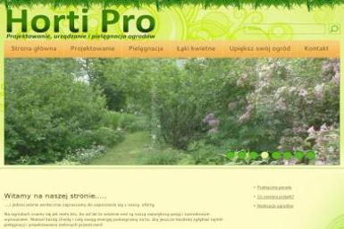 Horti Pro Anna Gierula - Badania i rozwój, analizy Wrocław
