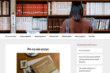 Kidzcorner - przedszkole językowe Mokotów - Przedszkole Warszawa