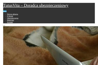 Twój Doradca Aleksandra Kuich - Ubezpieczenie AC Piaseczno