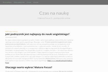 Advertik Agnecja Reklamowa Lublin - Agencja marketingowa Łęczna