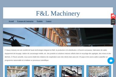 Dom Handlowy ARKADIA - Sprzedaż Bram Gąbin