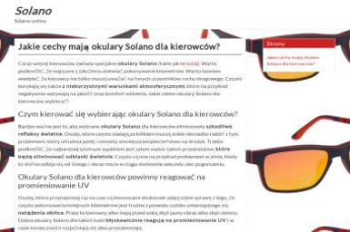 INSPIRO Magdalena Słowińska - Sklep internetowy Biesiekierz