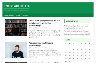 Verbum Trans Sp. z o.o. - Sprzedaż Opału Zręcin