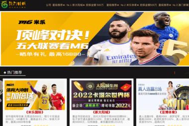 KNKTechnology sp z o.o. sp. k. - Obróbka Skrawaniem Warszawa
