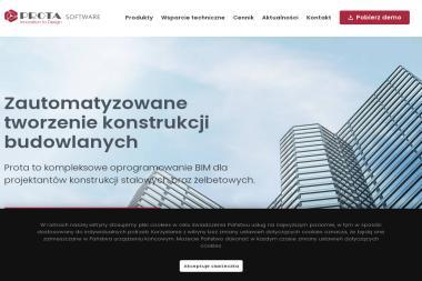 Usługi stolarskie Kosz Waldemar - Wymiana Drzwi Zewnętrznych Gościęcin