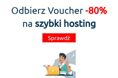 Prospect&Perfect - Kredyt hipoteczny Ostrów Mazowiecka