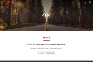 Solid-Instal - Instalacje sanitarne Konstantynów Łódzki