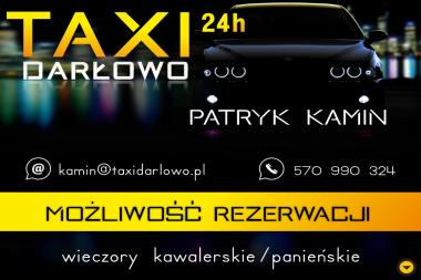 WIK TRANS Piotr Stasiak - Przeprowadzki Darłowo