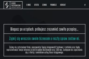 Biuromw - Biuro do wynajęcia Dzierżoniów
