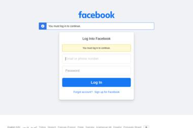 Garden-Expert - Wyburzenia, Rozbiórki Bobrowniki