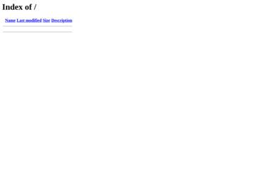 GRUART Tomasz Grudziądz - Agencja Interaktywna Wieluń