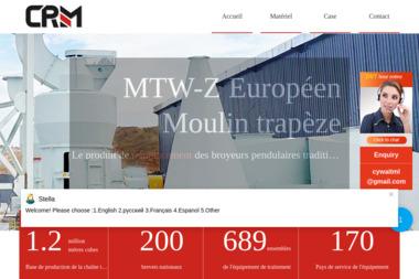Centrum Księgowości i edukacji Finansowej - Dotacje Unijne Drawsko Pomorskie