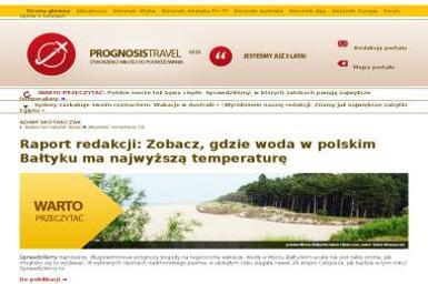 Revera Promote - Ubezpieczenia Katowice
