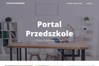 Niepubliczny Zespół Edukacyjny Alis - Przedszkole Wrocław