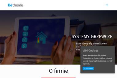 Małgorzata Jaworska - Energia Geotermalna Ksawerów