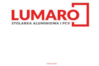 OknoŚwiat Sp.z o.o. - Stolarka Aluminiowa Podegrodzie