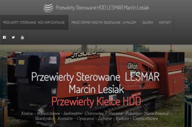 F.P.H.U Contessa Beruski - Ekipa budowlana Brzeziny