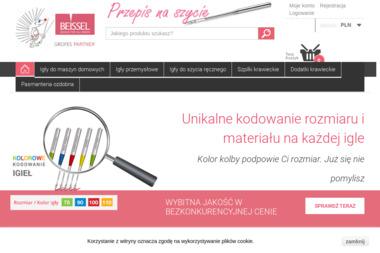 Grofes.com - Marketing w Internecie Grodzisk Mazowiecki