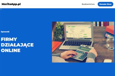 BPC-ONLINE Sp. z o.o. - Oprogramowanie Poznań