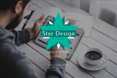 Agencja Interaktywna Star Design - Agencja Interaktywna Radom