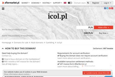 MSB Finance - Leasing Brzeg