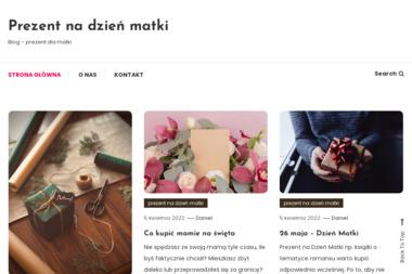 ADJ-FOL Sp. z o.o. - Opakowania Jasło