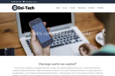 Michaldz.oferty-kredytowe.pl - Ubezpieczenie samochodu Lubień