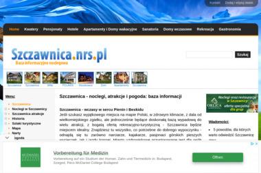 Verakom - Agencja Interaktywna Nowy Sącz