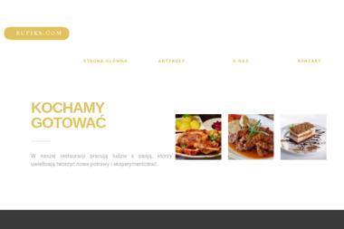 Biuro Us艂ug Finansowo-Ksi臋gowych Joanna Górska BUFIKS - Kadry Bydgoszcz