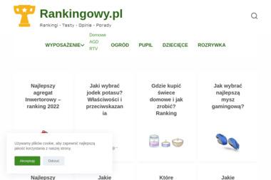 BHP & FIRE Protection Paulina Skoczeń - Firma audytorska Wyszków