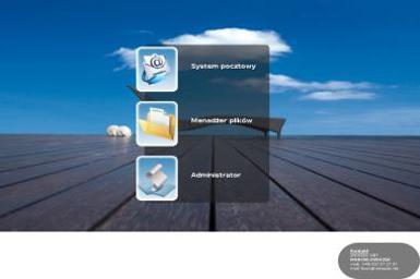 Microtech System - Serwis telefonów Bytom