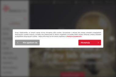 Elektrix Sp.z.o.o - Zaopatrzenie w energię elektryczną Warszawa