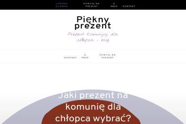 Łapiński-windykacja - Ściąganie Należności Białystok