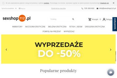 Contineo Plus Sp. z o.o. Sp.k. - Bielizna męska Choszczno
