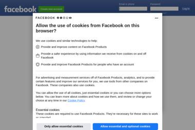 Usługi Transportowe BUSIK Piotr Radoń - Transport busem Ropczyce