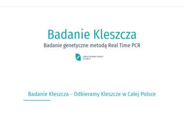 Blumed spółka z ograniczoną odpowiedzialnością - Opakowania o Wysokiej Wytrzymałości Wrocław