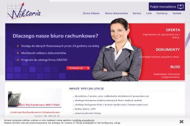 Biuro Rachunkowe PROAccount Sp. o.o. - Biuro rachunkowe Lublin