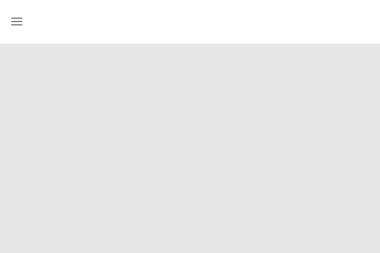 IP-SYSTEM Piotr Piasecki - Montaż Kamer Świebodzin