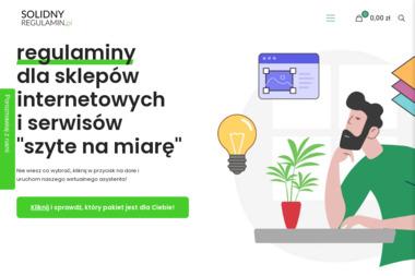 GP Kancelaria Radców Prawnych Poniatowska-Maj, Strzelec-Gwóźdź spółka partnerska - Radca prawny Kraków