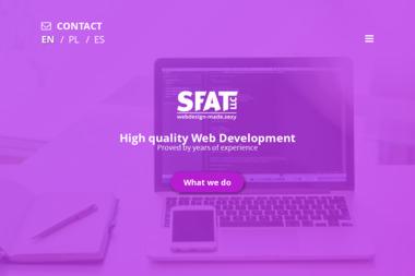 Wb Tech Wiesław Burek - Ekogroszek Oborniki Śląskie