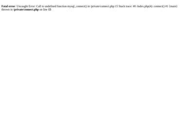 ENERGORAD Radosław Gołuch - Instalatorstwo energetyczne Środa Wielkopolska